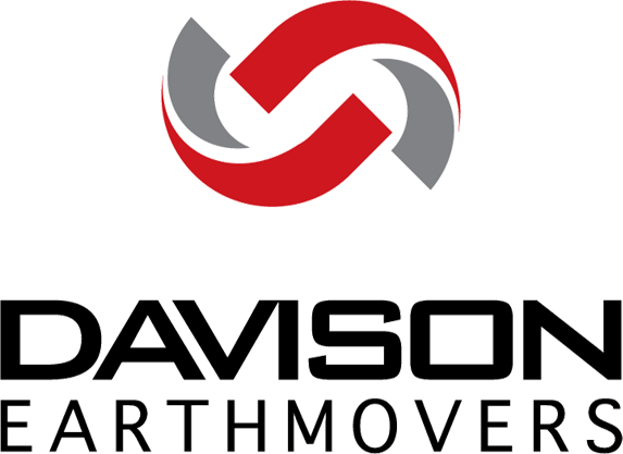 Davison Earthmovers